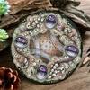 ルネサンスゼンダラ宝石のZIA
