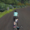 【Zwift】 Giro di Castelli Down Under - Stage 2に参加してみた件