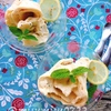 ヨナナスで果物アイス☆ゴールドキウイとバナナのアイスクリーム
