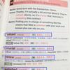 TOEIC730を取るための対策。英単語の覚え方