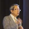 派生開発推進協議会代表・清水吉男氏 XDDPから「IoT」に挑むー困難な状況をチャンスに変えるー(派生開発カンファレンス2016)