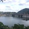 【相模原】津久井城跡の歴史と見所