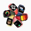 新型Apple Watchの買い替え時期を考える 3~5年ごとが最適か