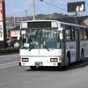 鹿児島交通 66号車