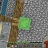 23:地下渓谷【Minecraft】