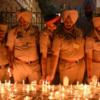 植民地時代のインド人虐殺に英国は謝罪せず