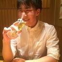アメリカへ渡った留学生のブログ