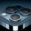 iPhone13のリアカメラについて、iPhone 13 Pro Maxには新たにF1.5の広角レンズを搭載:著名アナリスト