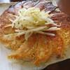【浜松食べ歩きツアー4】マツコの知らない世界で紹介した「浜太郎」で餃子革命を見学