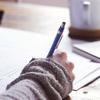 【未経験・新人向け】デザイン・UIデザインの勉強の仕方-インプット編
