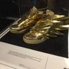 世にも奇特な靴専門の博物館【バータ靴博物館】