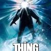 『遊星からの物体X』を、デートの時くらいしか映画を見ないような人にお勧めする記事【挑戦】