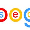 【初心者向け】Googleサーチコンソール 使い方②