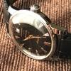 安心できる時計 信頼できる時計