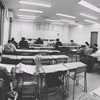 松江塾の中3の日常