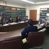 日本一チャレンジする町宣言!〜横瀬町の取り組み「よこらぼ」