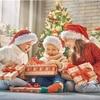 2019年版 予算別クリスマスプレゼントまとめ