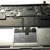 MacBook Air その2 Amazonとヤフオクで買い物
