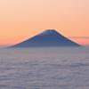 はじめての富士山 その1