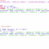 ポリモーフィック関連2 (コールバックで関連テーブルへのレコード保存の設定とその時吐かれるSQL)