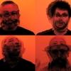 イタリアのエクスペリメンタル・バンドLarsenのパーカッショニストZ'EVに捧げるレクイエム・アルバム
