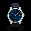 ラグジュアリー&リーズナブルがコンセプトの北欧腕時計ブランド「About Vintage」