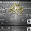 【カード沼】JALグローバルクラブJCBプラチナ(またはアメックス)との比較