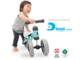 1歳の誕生日プレゼントにおすすめ!子ども三輪車 D-bike mini /ディーバイクミニ