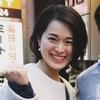 三宅由佳莉さんの、最近の動向(18-01)