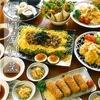 【オススメ5店】中津市(大分)にある割烹が人気のお店