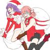 【アニメ化決定】漫画『ラーメン大好き小泉さん』のネタバレレビュー!ラーメンが食べたい。