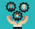 人事評価制度を活用して、40時間の残業削減に成功した企業の取り組み