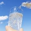 【保存版】科学的検証から炭酸水の効果とメリットデメリットを確認(私はこれでビール腹を治した)