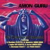 AMON GURU / DIE KRAUTROCK EXPLOSION