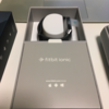 Fitbit ionic を買った