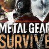 METAL GEAR SURVIVEをプレイしてみたらかなり面白かった