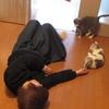 東京の瞑想会へのご参加有難うございました。