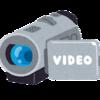 論文:RCT 施設入所中の進行期認知症患者に対するACP(Advance Care Planning)ビデオ支援ツールの効果