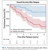 びまん性大細胞型B細胞リンパ腫(DLBCL)2年間再発しなかった患者群の詳細分析