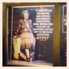【観劇レポ】ミュージカル『ジプシー』(Gypsy) @ Savoy Theatre, London《2015.5.1ソワレ》