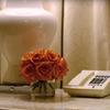 「Amazon echo」を全客室で導入!ラスベガスの高級リゾートホテル「ウィン・ラスベガス」