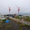 2018-06-06 海老名駅間
