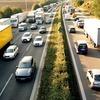 ドラレコの必要性ゴールデンウィークはいつも交通死亡事故が2倍に!!