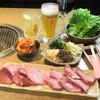 【オススメ5店】祐天寺・学芸大学・都立大学(東京)にある焼肉が人気のお店