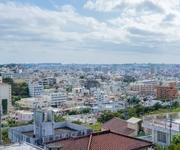 沖縄で起きた「ある事態」に、米朝開戦を危惧する声が