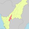 おいしいバナナの産地。日本人にもゆかりのある土地高雄旗山をご紹介。