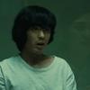 映画『葛城事件』70点/3つのポイントとベストシーン/ネタバレ感想と評価
