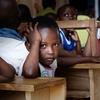 狭まる国際協力NGOの活動領域。これからのNGOはどこへ向かうのか。