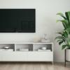 我が家に壁掛けテレビは現実的?