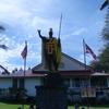 ハワイ島に行った時のことをつらつら書きます。